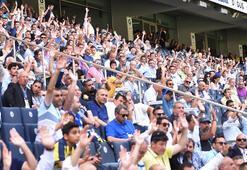 Fenerbahçede kongre sesleri
