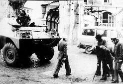 42 yıldır karanlıkta kalan katliam