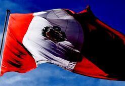 Peruda Ulusal Acil Durum ilan edildi
