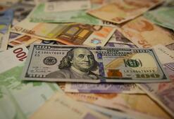 Fed kararı sonrası dolar ve euro ne kadar oldu