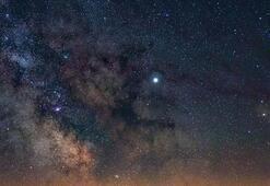 Neptünün ötesinde 139 yeni gök cismi keşfedildi