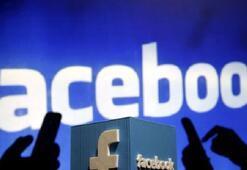 Facebook, Gana ve Nijeryada Rusya bağlantılı 203 sayfayı sildi