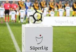 Zirve fena karıştı Sivasspor kazanırsa...