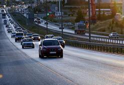 Son dakika: Milyonlarca sürücüyü ilgilendiriyor Trafik sigortasında önemli değişiklik