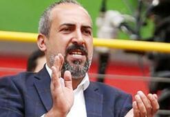 Mustafa Tokgöz: Tüm takımlara corona virüs taraması yapılmalı