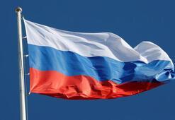 Rusya ve Suudi Arabistanın ortak yatırımı ertelendi