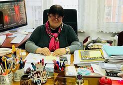 Bir nesle televizyondan İngilizce öğreten Zülal Hoca