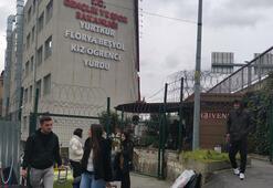 İstanbul Valiliğinden son dakika karantina açıklaması Yurt dışından dönenler...