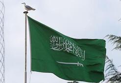 Suudi Arabistan'da corona virüs teşhisi konulan vaka sayısı 118'e yükseldi