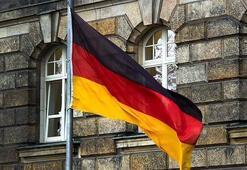 Almanya'nın Bavyera eyaletinde coronavirüs salgını sebebiyle acil durum ilan edildi