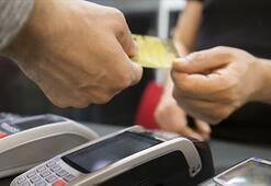 Kredi kartını üçüncü kişiye teslim eden bankaya 50 bin lira idari para cezası