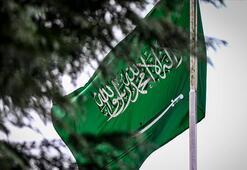 Suudi Arabistan Merkez Bankasından finans kurumlarına uzaktan çalışma talimatı