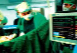 Son dakika: Hacettepe Üniversitesinde corona virüsü tedbiri Zorunlu olmayan tüm ameliyatlar...