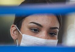 Dünya Sağlık Örgütünden corona virüs açıklaması: Her ülke kendi kararını vermeli