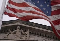 ABD Yüksek Mahkemesi corona virüs nedeniyle sözlü yargılamaları erteledi