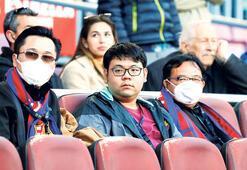 """La Liga Başkanı Tebas: Bir karar almak zorundayız"""""""