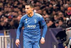 Serie A endişesi Juventus eriyor...