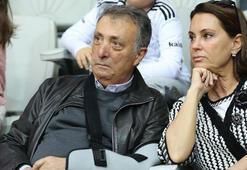 Beşiktaşta kampanya ve transfere virüs darbesi