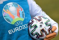 UEFA ile kritik zirve