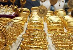 Çeyrek altın fiyatları ne kadar oldu 17 Mart Gram, Yarım ve Tam altın fiyatları