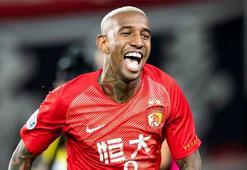 Son dakika haberi | Corona virüsü nedeniyle ertelenen Çin Süper Liginin başlama tarihi açıklandı
