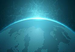 Siber saldırı kayıplarının maliyeti 6 trilyon dolara ulaşacak