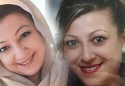 Boşandığı eşi tarafından vurulan kadın hayatını kaybetti