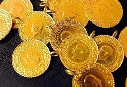 Dün sert çakılmıştı Gram altın fiyatı ne kadar oldu