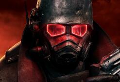 Fallout New Vegasa Corona virüs modu geldi