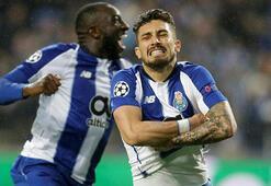 Galatasaray, Alex Tellesin Chelseaye transferini bekliyor