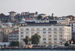 İTO'dan İstanbullu 414 bin şirkete online mesafede kalma çağrısı