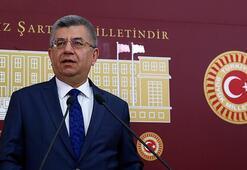 MHPden corona açıklaması Sağlık Bakanlığının aldığı kararlara uyulması yasal zorunluluk