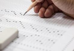 YKS ertelendi mi TYT - AYT - YDT sınavı iptal oldu mu