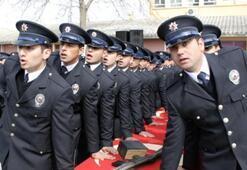 POMEM mülakat sonuçları açıklandı mı Polis Akademisi açıklama yaptı mı