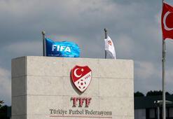 PFDKdan Trabzonspor ve Yeni Malatyaspora ceza
