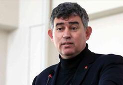 TBB Başkanı Feyzioğlu ceza ve infaz indirimi önerisinde bulundu