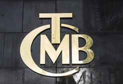 Ekonomistler, TCMBnin faiz kararı ve alınan tedbirleri değerlendirdi