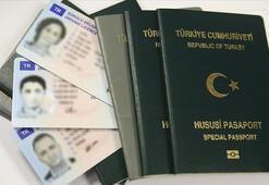 Son dakika... Bakanlık duyurdu, yarın başlıyor Kimlik, ehliyet, pasaport...