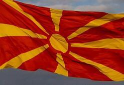 Kuzey Makedonyadaki erken genel seçim ertelendi