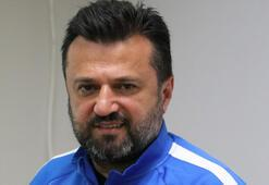 Uygunun Sivasspor heyecanı