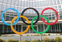 IOC, 2020 Tokyo Olimpiyatlarının düzenlenmesinde kararlı