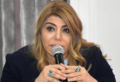 Kayserispor Başkanı Gözbaşıdan erteleme talebi
