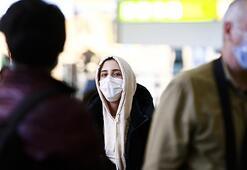 Türkiyenin corona virüs önlemleri Son 24 saatte neler oldu
