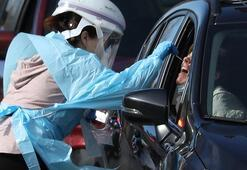 Belçikadan corona virüs ile mücadele için ilave kısıtlamalar
