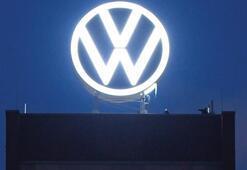 Volkswagen corona virüs nedeniyle Avrupada üretime ara verecek