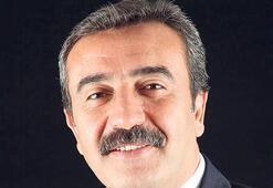 Soner Çetin 7. kez en başarılı başkan