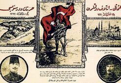 Nusret'in 26 mayını zafer yollarını açtı