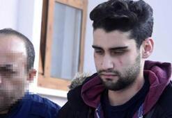 Kadir Şeker hakkındaki iddianame hazırlandı İşte istenen hapis cezası