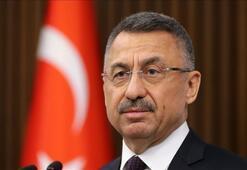 Son dakika corona virüsü tedbirleri: 2 bin 807 Türk vatandaşının tahliyesi tamamlandı