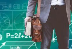 2020 Sözleşmeli Öğretmenlik atama sonuçları bugün açıklanacak mı MEBden atama sonuçlarına ilişkin açıklama yapıldı mı